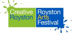 ROYSTON MUSICFEST