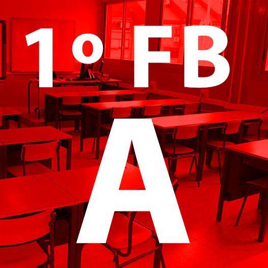 FB 1º A