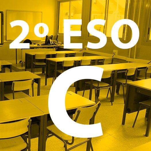 2º ESO C