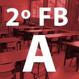 2º FB A IES Las Rozas 1