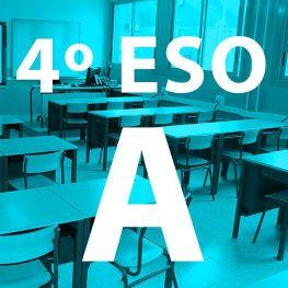 4º Eso A IES Las Rozas 1