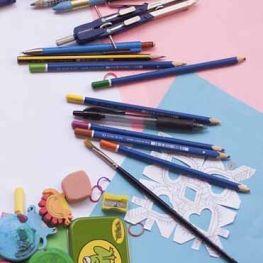 departamento Educación Plástica IES Las Rozas 1