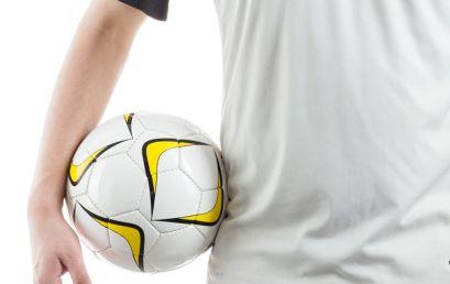 Información sobre actividades deportivas extraescolares