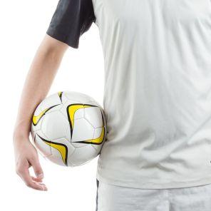 deportes IES Las Rozas 1