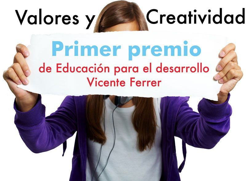 Estudios IES Las Rozas1