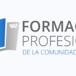PROCESO DE ADMISIÓN FP BÁSICA MODALIDAD PRESENCIAL CURSO 2020-21