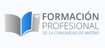 LISTADOS ADMISIÓN DE FORMACIÓN PROFESIONAL BÁSICA