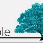 CREDENCIALES ROBLE