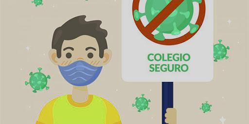 Vacunación de estudiantes que vayan a realizar estudios en el extranjero