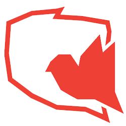 Logo Tweetup Polska