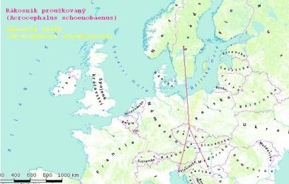 Mapa.Rak_.pr_.vel_.