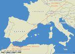 Rakosnik.mapa_