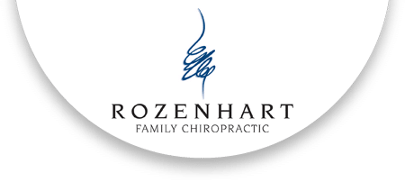 HIPAA Privacy Policy for Rozenhart Family Chiropractic