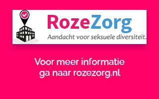 Roze Zorg