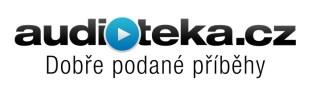 audiotekaCZ- logo