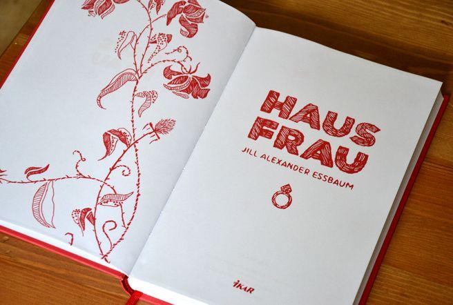 hausfrau2