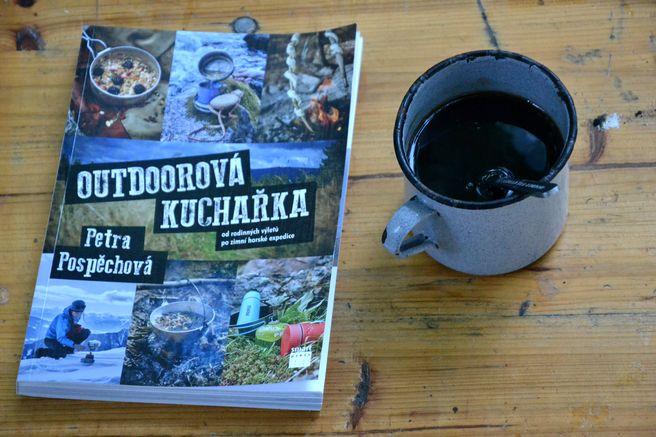 outdoorovakucharka1
