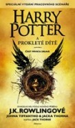 harry-potter-a-proklete-dite