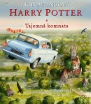 harry-potter-a-tajemna-komnata