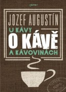 u-kavy