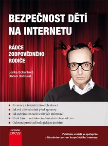 Bezpečnost dětí na internetu