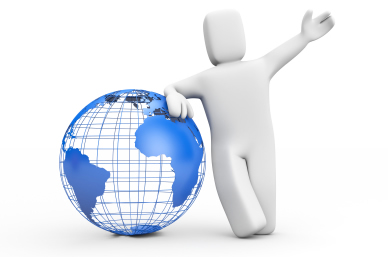 personglobe2