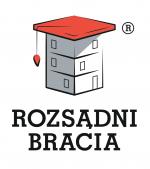 rb_logo_sklep