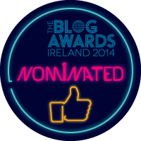 www.blogawardsireland.com