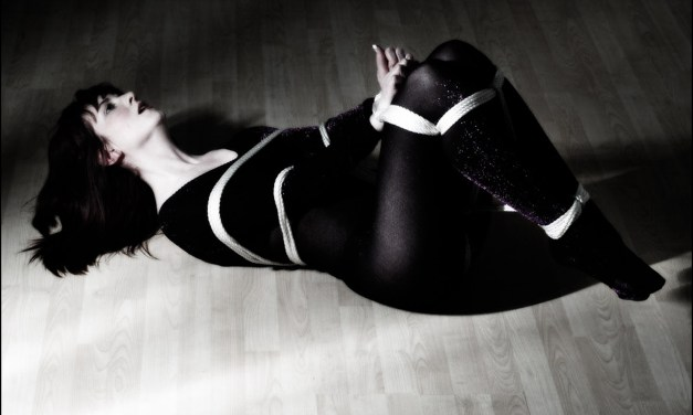 Hariette Houdini's Niederlage (mit Pro Tips und Gruppen Setting)