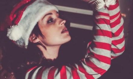 Fotogalerie zur Weihnachten 01