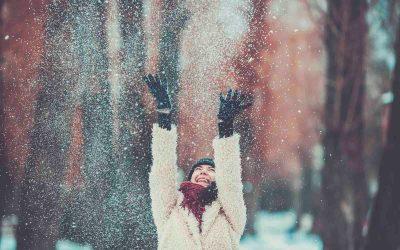 5 mal in Schneedorf