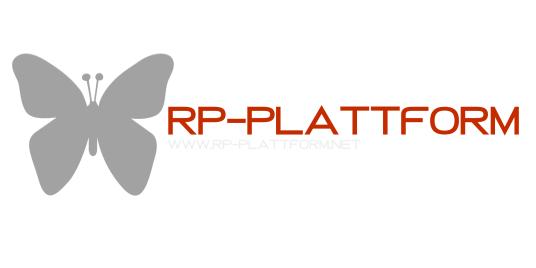 RPP_Logo_transparent