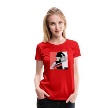 setze-ein-statement-mit-diesem-rot-monochrom-design