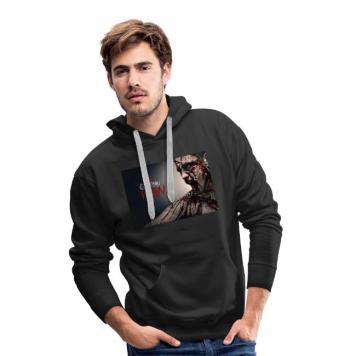 zeig-dass-du-ein-echter-rollenspiel-fantasy-schurke-bist-mit-diesem-shirt (1)