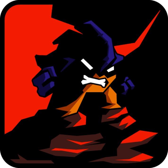 Fenix Rage icon