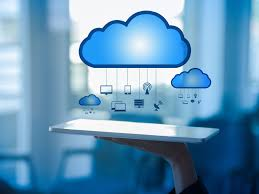 RPC Associates accounting, consulting, and tech solutions cloud computing banner image or logo