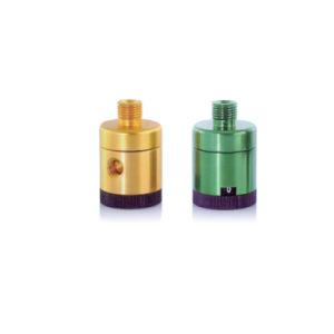 Sk-Eh035-Medical-Oxygen-Flowme