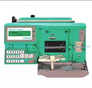 bomba-de-infuso-infusomat-compact-100240-v-D_NQ_NP_971779-MLB27404682592_052018-F