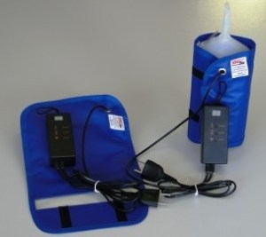 imagem-de-aquecedor-para-soro-e-contraste-1000-ml-com-controle-digital-127v-ou-240v_g