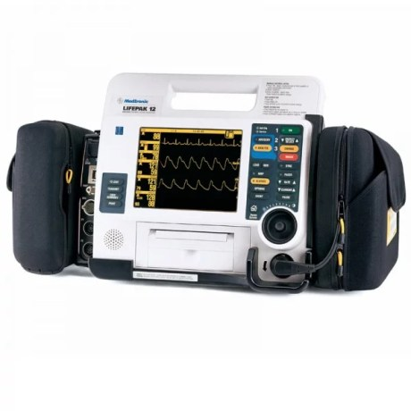 medtronic-physio-control-lifepak-12