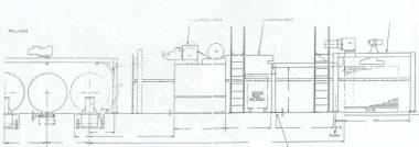 Diagram Of Guillotine Diagram of Dig wiring diagram