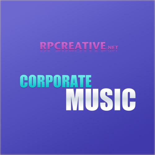 Corporate Tech Intro