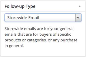 storewide_email_type