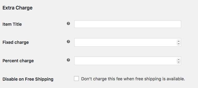 extra charge woocommerce.jpeg