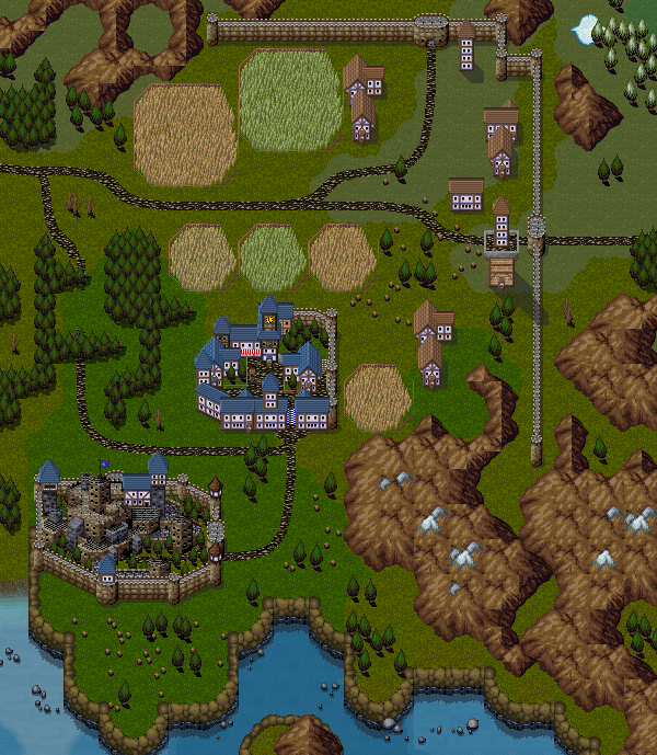rpg maker xp world