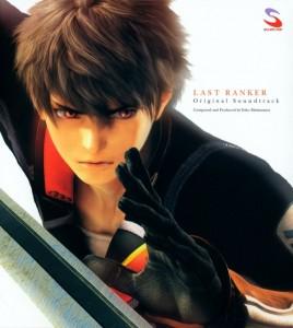 Last Ranker OST