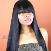 affordable 150 density yaki straight