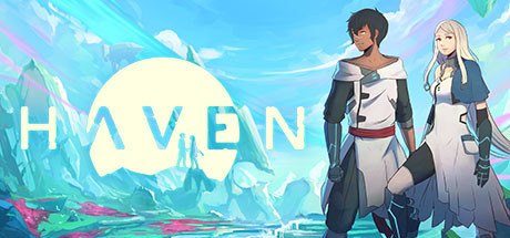 NEWS : Haven, Still Free gratuit