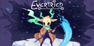 Evertried Logo