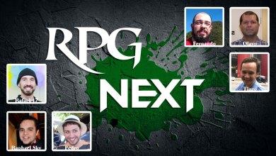 Photo of Campanha do PADRIM | RPG Next